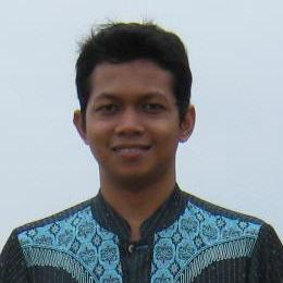 Nafies Luthfi bio photo